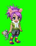 didychita's avatar