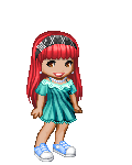 foxygirll92's avatar