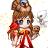asunnybreeze's avatar