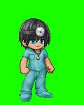 terpzboi24's avatar