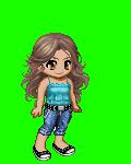 Erytv125's avatar
