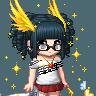Goddess_Of_Literacy's avatar