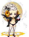 SallySS6's avatar