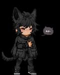xXteh_nobodyXx's avatar