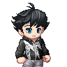 Greywalker Ash 's avatar