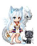 Muyara's avatar