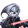L0rdReVan88's avatar