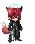 Kippy_The_Mattkip's avatar