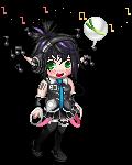 ayame_taiushi's avatar