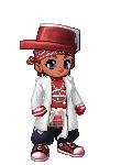 Montrealz Finest's avatar