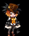 Tamasha's avatar