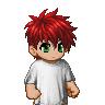 Ash45long's avatar