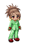 x-ohreally-kiara-x's avatar