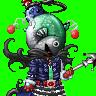 Pengwum's avatar