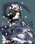TrippyRainbows's avatar