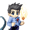 comohamaru's avatar