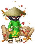 XLheartX's avatar