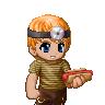 Tohru N. Honda's avatar