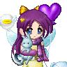 lily_happiny's avatar