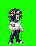 Evalice101's avatar