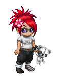 x-AdorkableBoo's avatar
