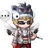 JessJess's avatar