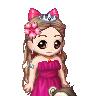 candy-apple-23's avatar