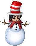 shalloooommmmmm's avatar