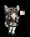Insanity Pathetic's avatar