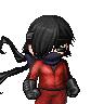 ~crowley the dark~'s avatar
