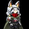 Tsubame Hiro's avatar