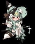 Jixzu's avatar