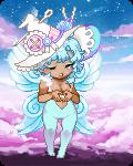 Jynn Bean's avatar