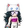 pink_demon_fox's avatar