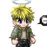 1NarutoUzumaki's avatar