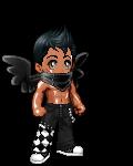 xAWESOMEKIDDx's avatar