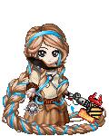 Phoenix-jedi's avatar