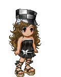 holisterchick123's avatar