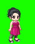 heiROglyphic's avatar