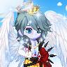 BillyShake's avatar
