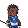 Archangel Frost's avatar
