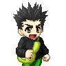 jason_james_bfmv's avatar