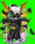 greenhellfire's avatar