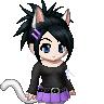 Miyoko1243's avatar