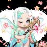 ecaps tedac's avatar