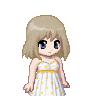 Infinitt's avatar