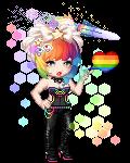 chibikarin's avatar