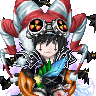 the grim reaoer of souls's avatar