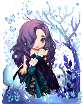 FleurDeLyssity's avatar