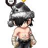 xmetal loverx's avatar